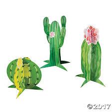 cinco de mayo decorations maracas pinatas u0026 sombreros