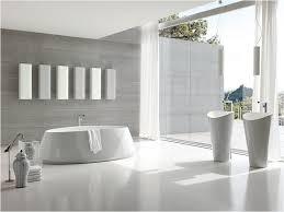 italian bathroom design the 25 best italian bathroom ideas on mediterranean