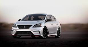 custom nissan sentra 2016 2016 nissan versa hd picture wallpapers 12853 grivu com