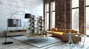 urban modern interior design modern furniture for designing a loft apartment la furniture blog