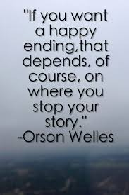 quote of the day recovery 186 best quotes images on pinterest quote of the day favorite