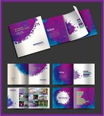 43 best 40 contoh inspirasi desain brosur ide template untuk anda