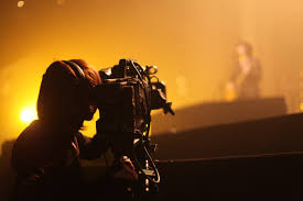 Music Video Production Companies The Future Of Music Video Production One Productions
