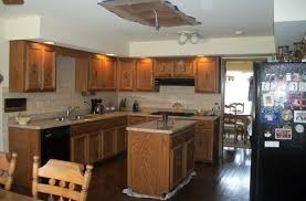 Recessed Can Lights Best What Size Are The Recessed Can Lights With Regard To Can