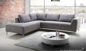 canape en tissus haut de gamme canape tissu luxe mehe romantique lgant luxe personnalit
