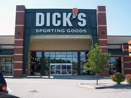 what time does dickssportinggoods open on black friday u0027s sporting goods store in warwick ri 161