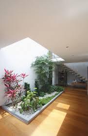 Best Indoor Zen Garden Ideas On Pinterest Zen Gardens - Interior garden design ideas