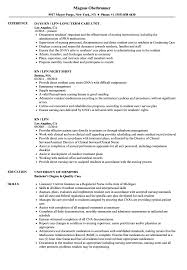 lpn resume exles entry level lpn resume contemporary professional resume