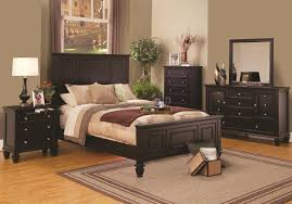 crownmark discount furniture online store discounted furniture sandy beach cappucino panel bedroom free dfw delivery