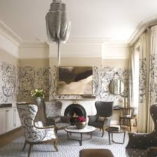 london u0027s new contemporary boutique hotel in the heart of south