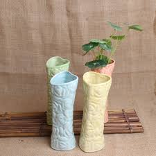 Home Decor Wholesale China Compare Prices On Modern Vases Wholesale Online Shopping Buy Low