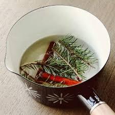 diy scents potpourri and scented decor