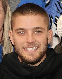chandler parsons hairstyle file chandler parsons ladies night 2 cropped jpg wikimedia