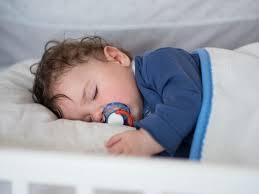si e auto jusqu quel ge la sieste jusqu à quel âge sommeil de bébé doctissimo