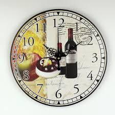 decorative clock clocks astounding kitchen wall clock 12 kitchen wall clocks