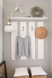 garderoben ideen fã r kleinen flur 57 besten wohnen garderobe bilder auf garderoben