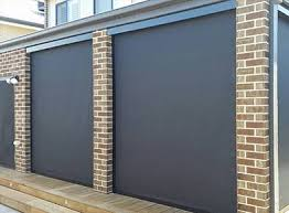 Shade Awnings Melbourne Awnings Melbourne Retractable Awnings Melbourne