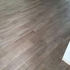 flooring and decor lovely floor and decor laminate best 25 flooring ideas ideas on
