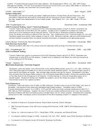 programming resume exles template for writing an essay based on fiction for a