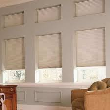 Bargain Blinds Online Discount Blinds And Shades Payless Decor