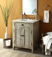 Free Standing Wooden Bathroom Furniture Free Standing Wooden Bathroom Cabinets Sink Cabinet Design For