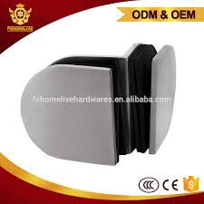 Plastic Pivot Hinge For Shower Door by Shower Door Pivot Hinge Shower Door Pivot Hinge Suppliers And