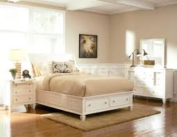 Youth Bed Frames Luxuriant Size Youth Bedroom Sets Ideas High Headboard Bed