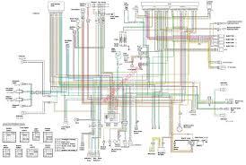 40 hp evinrude wiring diagram motors wiring diagram wiring diagram