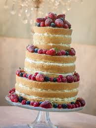 wedding cake makers simple rustic wedding cake search cakes