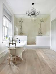 Country Bathrooms Pictures Drummonds Case Study Georgian Farmhouse Surrey Country