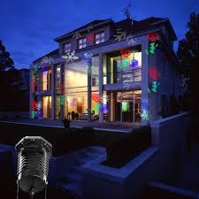 ledas lights projector light projectors laser lowes