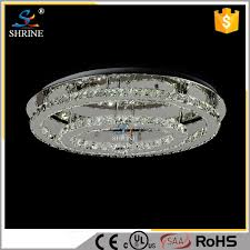 ceiling light made in china china lighting in ceiling china lighting in ceiling suppliers and