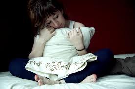 watak seseorang dari posisi tidurnya bamah