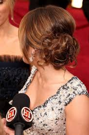 easy semi formal hairstyles harvardsol com