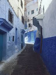 The Blue City Morocco by The Must See Blue City Of Morocco Chefchaouen U2013 Isa Study Abroad