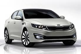 best 25 kia 2011 ideas that you will like on pinterest kia