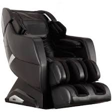 best full body massage chair recliners massage chair store