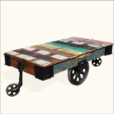 Black Trunk Coffee Table by Furniture Used Stained Wooden Chest Coffee Table With Storage And