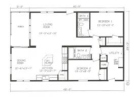 old mobile home floor plans small mobile home floor plans unique old mobile home floors small