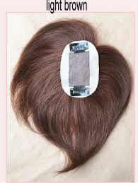 hair toppers for thinning hair women 2016 human hair toppers for women with thinning hair since 1987