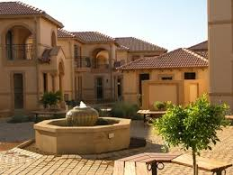 Concrete Roof Tile Manufacturers Marley Roofing Is The Only Concrete Roof Tile Manufacturer In