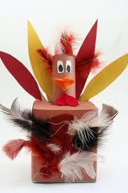thanksgiving centerpieces preschoolers page 2 divascuisine