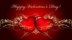 happy valentines day hd wallpaper 48654 wallpapers13 com