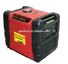 portable generator 220v 60hz portable generator 220v 60hz