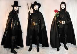 v for vendetta costume v for vendetta costume by williamshade on deviantart