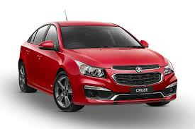 2015 2016 holden cruze review
