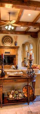 Best  Tuscan Living Rooms Ideas On Pinterest Tuscany Decor - Decorated living rooms photos