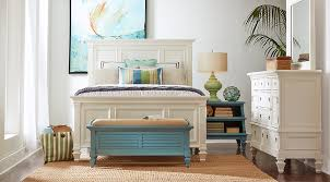 King Bedroom Sets On Sale by A Guideto Buy King Bedroom Sets For Sale Creative Home Ideas