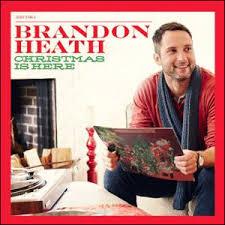 the day after thanksgiving song lyrics brandon heath lyrics