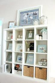 bookcase wall bookcase units for living room furniture wood